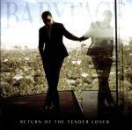 【輸入盤】Return Of The Tender Love(通常)(輸入盤CD)