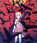 傷物語〈Ⅰ鉄血篇〉(通常版)(Blu-ray Disc)(BLU-RAY DISC)(DVD)