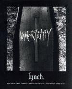 IMMORTALITY(Blu-ray Disc)(BLU-RAY DISC)(DVD)