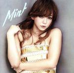 Mint(通常)(CDS)