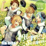 あんさんぶるスターズ! ユニットソングCD 第2弾 vol.06 Ra*bits(通常)(CDS)
