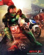 仮面ライダー1号 コレクターズパック(Blu-ray Disc)(BLU-RAY DISC)(DVD)