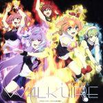 マクロスΔ:Walkure Attack!(初回限定版)(DVD1枚付)(通常)(CDA)