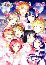 ラブライブ!μ's Final LoveLive! ~μ'sic Forever♪♪♪♪♪♪♪♪♪~ DVD Day2(通常)(DVD)
