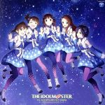THE IDOLM@STER PLATINUM MASTER 01 Miracle Night(通常)(CDS)