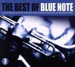 【輸入盤】THE BEST OF BLUE NOTE(通常)(輸入盤CD)