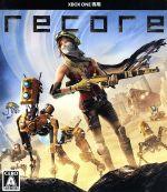 ReCore(ゲーム)