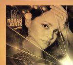 デイ・ブレイクス(日本限定盤)【初回生産限定盤】(SHM-CD+DVD)(DVD1枚付)(通常)(CDA)