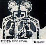 【輸入盤】Bodysong(CCCD)(通常)(輸入盤CD)