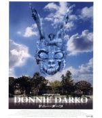 ドニー・ダーコ(Blu-ray Disc)(BLU-RAY DISC)(DVD)