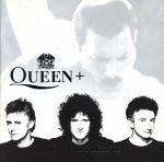 【輸入盤】Greatest Hits 3(通常)(輸入盤CD)