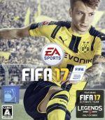 FIFA 17(ゲーム)