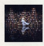 宇宙図書館(豪華完全限定盤)(Blu-ray Disc+2LP付)(ボックス、Blu-ray Disc1枚、レコード2枚、アートブック付)(通常)(CDA)