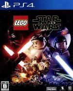 LEGO スター・ウォーズ/フォースの覚醒(ゲーム)