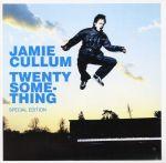 【輸入盤】Twenty Something(Special Edition)(通常)(輸入盤CD)