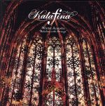 "Winter Acoustic ""Kalafina with Strings""(通常)(CDA)"