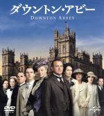 ダウントン・アビー シーズン1 バリューパック(通常)(DVD)