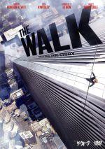 ザ・ウォーク(通常)(DVD)
