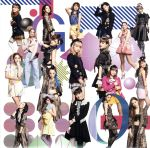 Go! Go! Let's Go!(通常)(CDS)
