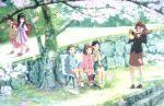 響け!ユーフォニアム2 5巻(Blu-ray Disc)(BLU-RAY DISC)(DVD)