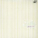 ニュー・ロック・イン・ヨーロッパ(紙ジャケット仕様)(SHM-CD)(通常)(CDA)