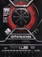ゴーストバスターズ ブルーレイ プレミアム・プロトンパック・パッケージ(初回生産限定版)(Blu-ray Disc)(外箱、DISC1枚、ディスクトレー、ペーパークラフト、ブックレット、カード付)(BLU-RAY DISC)(DVD)