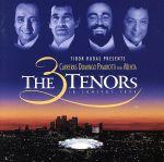 【輸入盤】THE 3 TENORS IN CONCERT 1994(通常)(輸入盤CD)