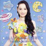 篠原ともえ ★ALL TIME BEST★(2Blu-spec CD2)(通常)(CDA)
