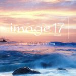 image17 -emotional & relaxing-(Blu-spec CD2)(通常)(CDA)
