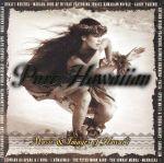 【輸入盤】Pure Hawaiian(通常)(輸入盤CD)