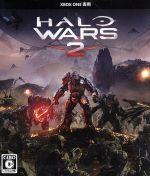 Halo Wars2(ゲーム)