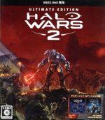 Halo Wars2 アルティメット エディション <限定版>(ゲーム)