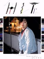 HIT(CD+DVD)(通常)(CDA)