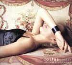 【輸入盤】ETAGE 3 hotel costes(通常)(輸入盤CD)