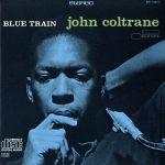 【輸入盤】BLUE TRAIN(通常)(輸入盤CD)