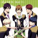 「スタミュ」ミュージカルソングシリーズ ☆2nd SHOW TIME 11☆(通常)(CDS)
