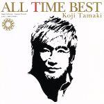 ALL TIME BEST(2Blu-spec CD2)(通常)(CDA)