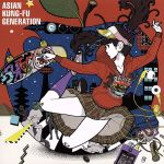 荒野を歩け(初回生産限定盤)(DVD付)(DVD付)(通常)(CDS)