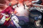 銀魂.3(完全生産限定版)(三方背クリアケース、CD1枚、イラストピンナップ付)(通常)(DVD)