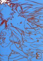 僕のヒーローアカデミア 2nd Vol.3(Blu-ray Disc)(BLU-RAY DISC)(DVD)