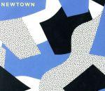 NEWTOWN(通常)(CDA)