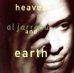 【輸入盤】Heaven And Earth(通常)(輸入盤CD)