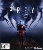 PREY(ゲーム)