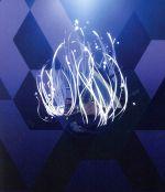 Re:CREATORS Original Soundtrack(通常)(CDA)