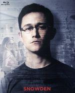 スノーデン(Blu-ray Disc)(BLU-RAY DISC)(DVD)