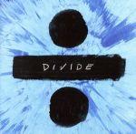 【輸入盤】Divide(通常)(輸入盤CD)