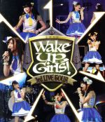Wake Up,Girls! 3rd LIVE TOUR あっちこっち行くけどごめんね!(Blu-ray Disc)(BLU-RAY DISC)(DVD)