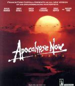 地獄の黙示録 特別完全版(Blu-ray Disc)