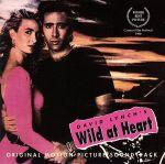 【輸入盤】Wild at Heart(通常)(輸入盤CD)
