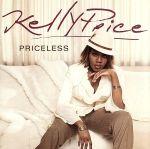 【輸入盤】PRICELESS(通常)(輸入盤CD)